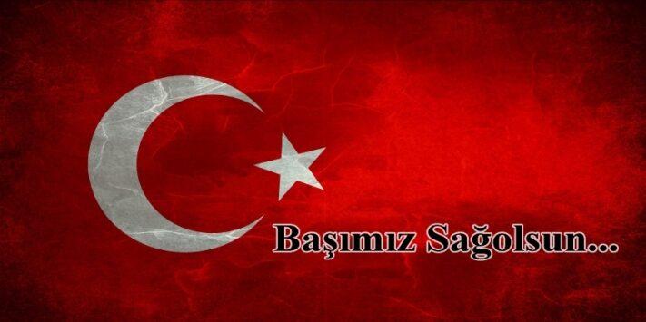 turk-bayragi-4-copy2