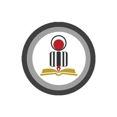 logo-2-900×560 (1)